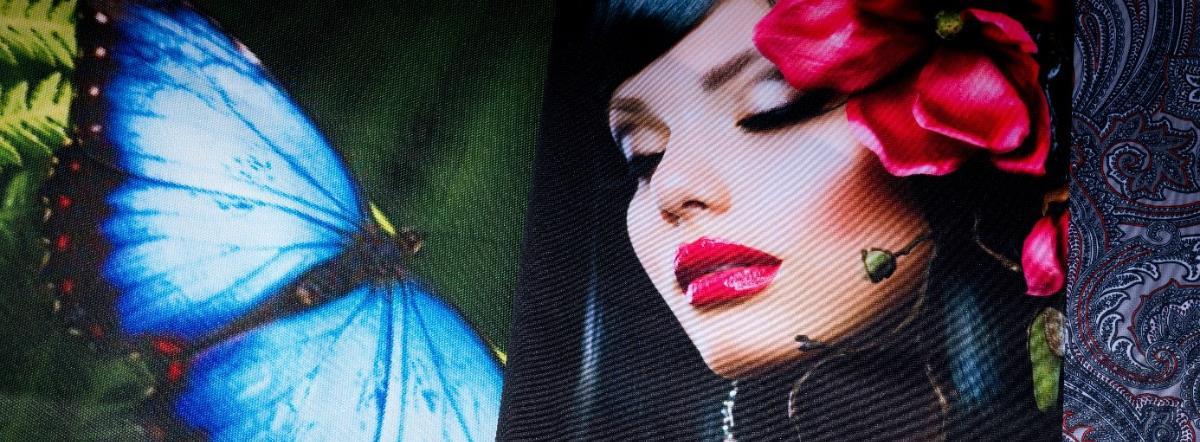 Prihoda Art - gepersonaliseerde luchtsokken - textielkanalen